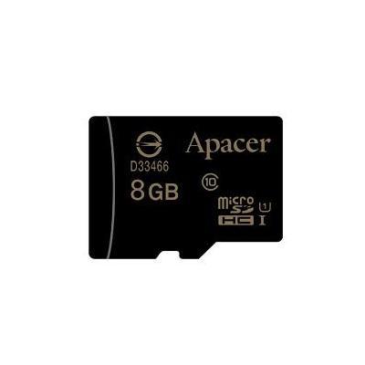 Apacer AP8GMCSH10U1-R flashgeheugen