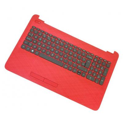 HP 816793-FL1 Notebook reserve-onderdelen