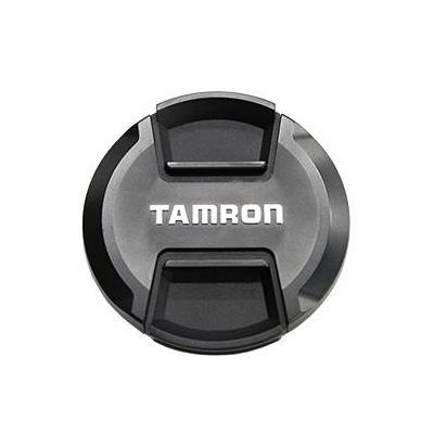 Tamron CF58 Lensdop - Zwart