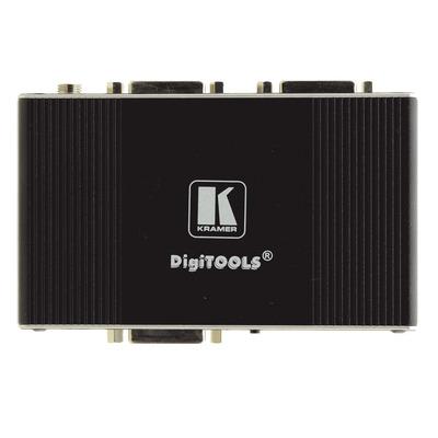 Kramer Electronics VM-2D Video-lijnaccessoire