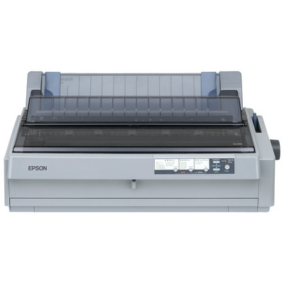 Epson dot matrix-printer: LQ-2190