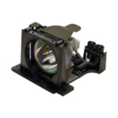 Optoma EP72H Replacement Lamp Projectielamp