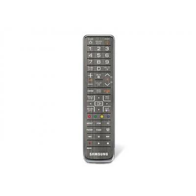 Samsung afstandsbediening: AA59-00543A Remote Commander - Zwart