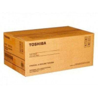 Toshiba TB-1570E Toner collector