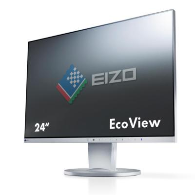 EIZO EV2455-GY monitor