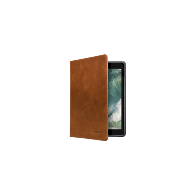 Dbramante1928 Copenhagen 2 Tablet case