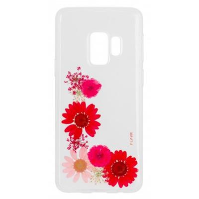 FLAVR 31551 Mobile phone case - Multi kleuren
