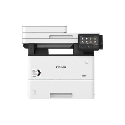 Canon i-SENSYS MF542X Multifunctional - Wit