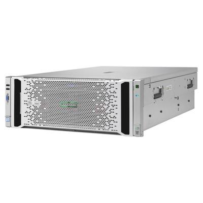 Hewlett Packard Enterprise 816815-B21 servers