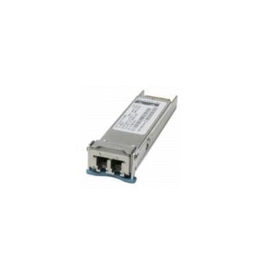 Cisco media converter: DWDM XFP