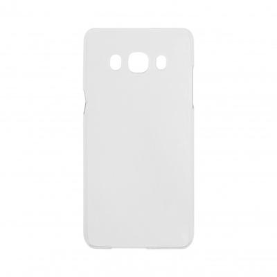 Xqisit 27091 Mobile phone case - Transparant