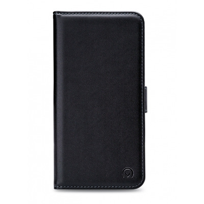 Mobilize Classic Gelly Wallet Book Case Samsung Galaxy S10 Black Hoes