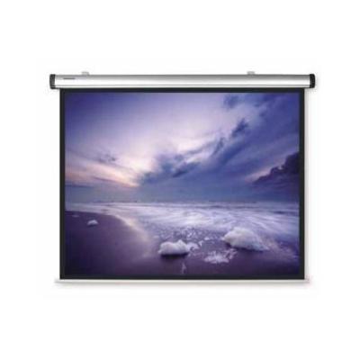 Projecta 10130750 projectiescherm