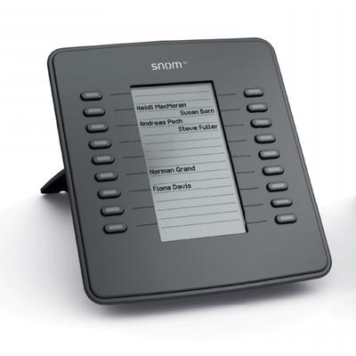 Snom 00003924 IP add-on module