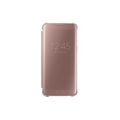 Samsung EF-ZG935CZEGWW mobile phone case