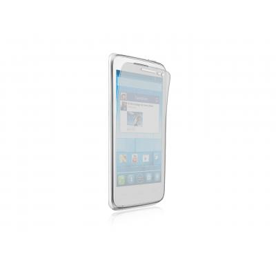 SBS TESCREENALPOPC9A2 screen protector