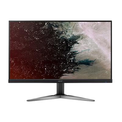Acer UM.HX1EE.A15 monitoren