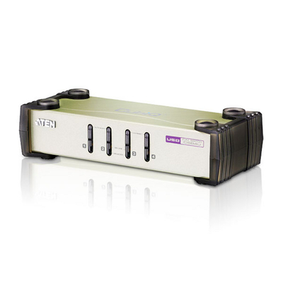 Aten CS84U KVM switch