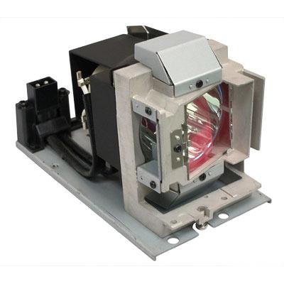 Infocus Beamerlamp voor IN3134a, IN3136a Projectielamp