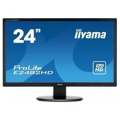 iiyama E2482HD-B1 monitor
