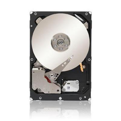 "Lenovo interne harde schijf: 300 GB, 6.35 cm (2.5 "") , 15000 RPM, SAS, HDD"