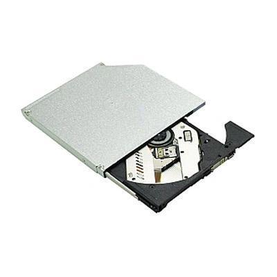 Acer brander: SuperMulti DVD/RW