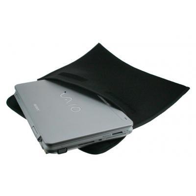 2-Power BAG0017B laptoptas