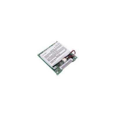 Fujitsu S26361-F3085-L10 batterij