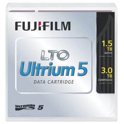 Fujifilm LTO Ultrium 5 Datatape