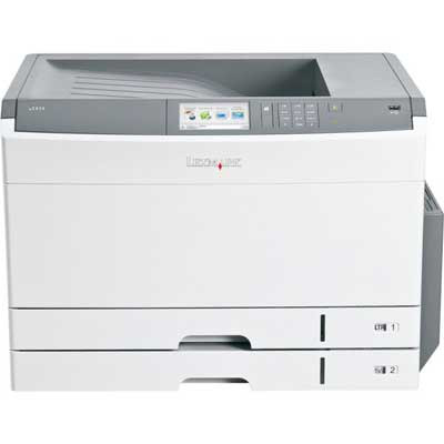 Lexmark 24Z0070 laserprinter