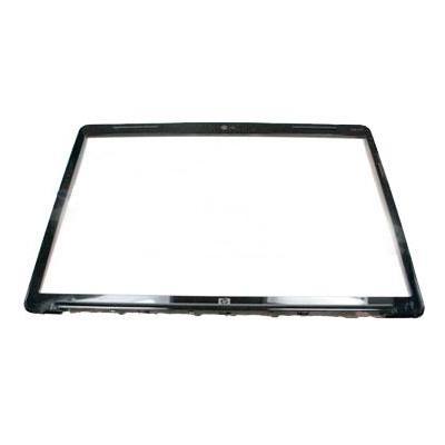 HP 486532-001 Notebook reserve-onderdelen