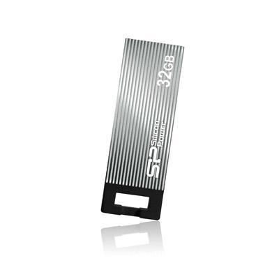 Silicon Power SP008GBUF2835V1T USB flash drive