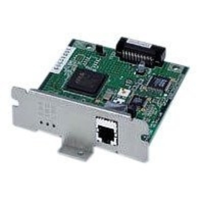 Canon printer server: NB-C2 Print Server