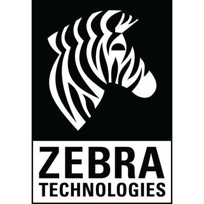 Zebra TTP 7030/112 Printkop