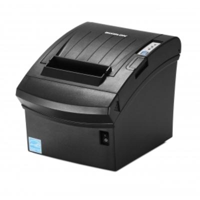 Bixolon SRP350PLUSIIICOPGBEG POS/mobiele printers
