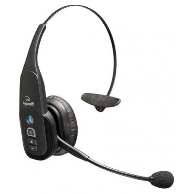 VXI 203475 headset