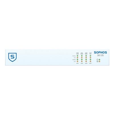 Sophos SG 125 Firewall