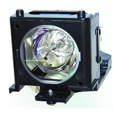 Boxlight MP35T-930 Projectielamp