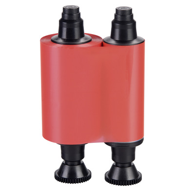 Evolis R2013 Printerlint - Rood