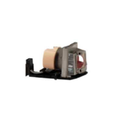CoreParts Projector lamp for Optoma Projectielamp
