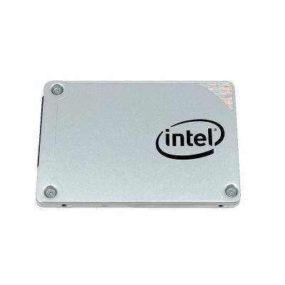 Intel SSDSC2KW180H6X1 SSD
