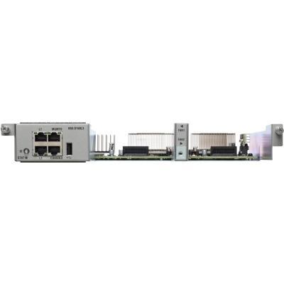 Cisco netwerk switch module: Nexus 5548P/5548UP switch daughter card, Version 2, Spare