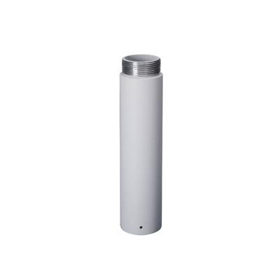 Dahua Technology PFA112 Bewakingcamera's accessoires