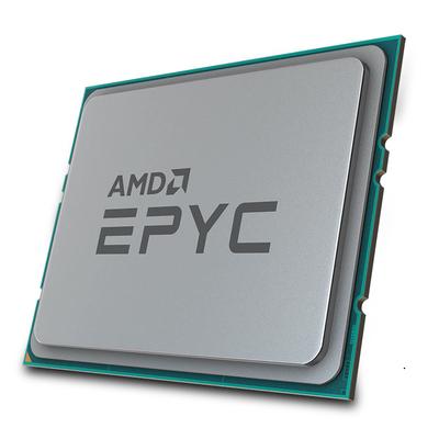 AMD 100-100000136WOF processoren