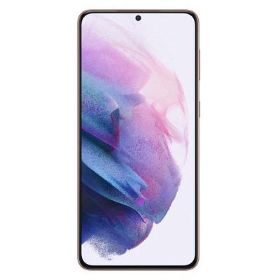 Samsung Galaxy S21+ 5G 128GB Phantom Violet Smartphone