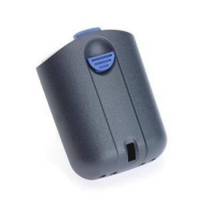 Intermec 318-020-001 Barcodelezer accessoire - Zwart, Blauw
