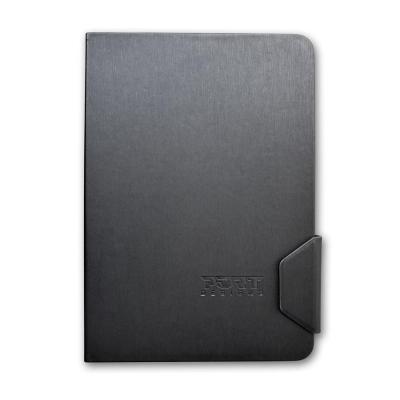 PORT DESIGNS 201391 tablet case