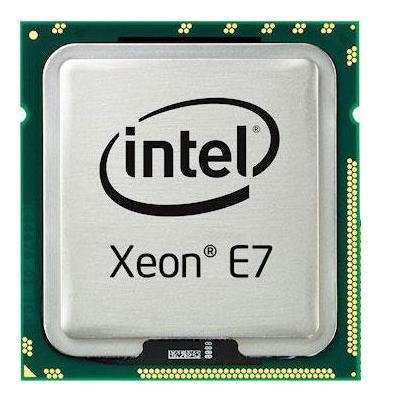 IBM 44X3976 processor