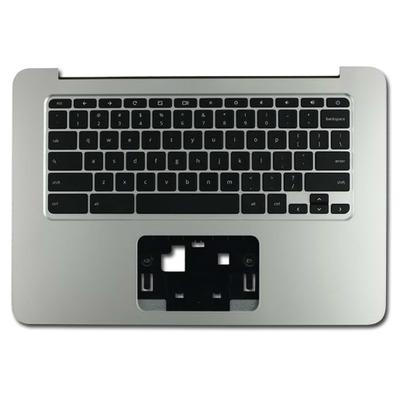 HP 834913-B31 Notebook reserve-onderdelen