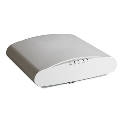 DELL R720 Access point - Wit
